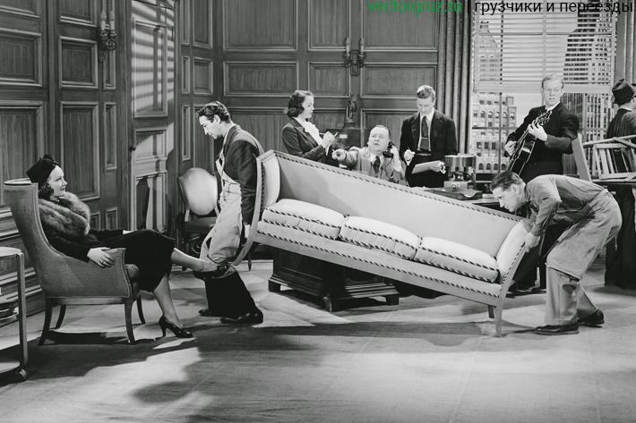 о-грамотной-перевозке-мебели