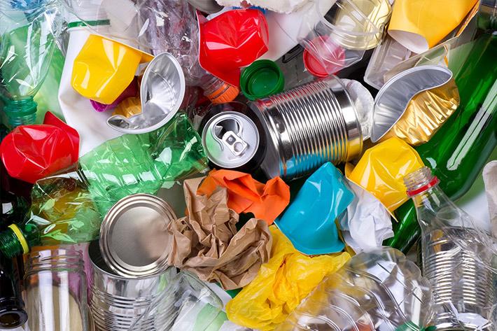 уборка-мусора-фото