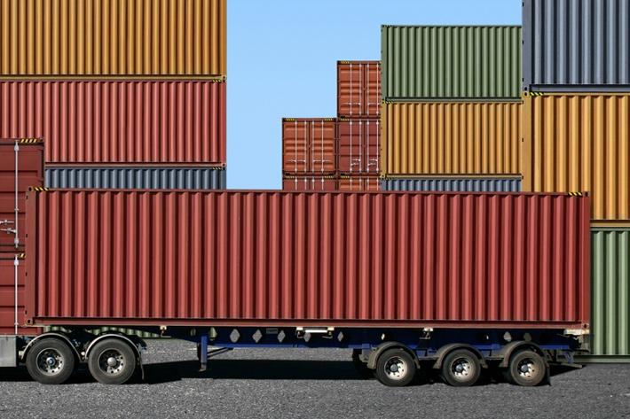погрузочные-работы-с-контейнерами