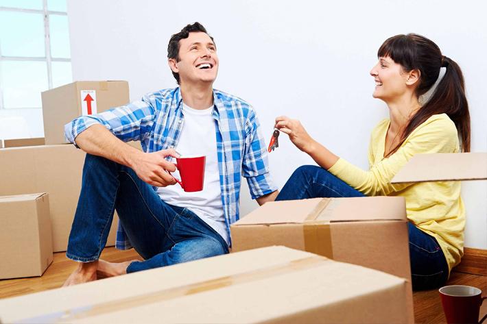 переезд-на новую-квартиру