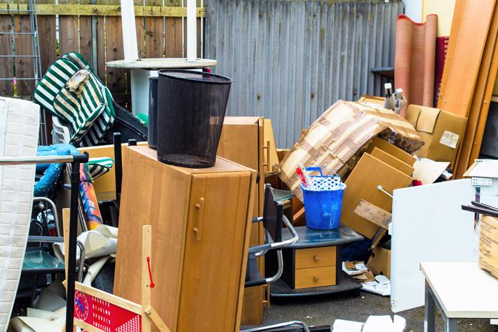 вывоз-мусора-частный